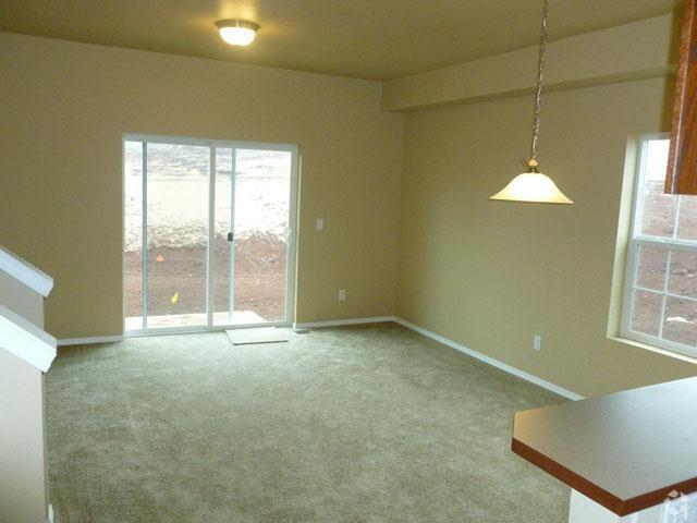 Bedroom 1 Apartments Salem Oregon