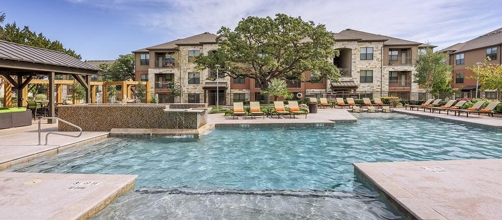 Bulverde Oaks Rentals San Antonio Tx Apartments Com
