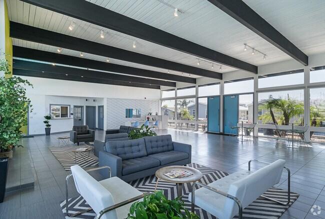 ... BEST WESTERN PALM GARDEN INN Updated Prices Hotel Reviews Westminster CA  TripAdvisor. Huntington Beach Apartments For Rent Huntington Beach CA Casa  Del ...