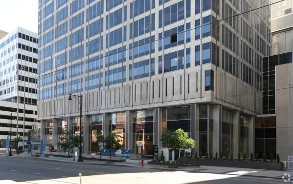 Downtown Kansas City MO Apartments for Rent - Kansas City, MO | Apartments.com