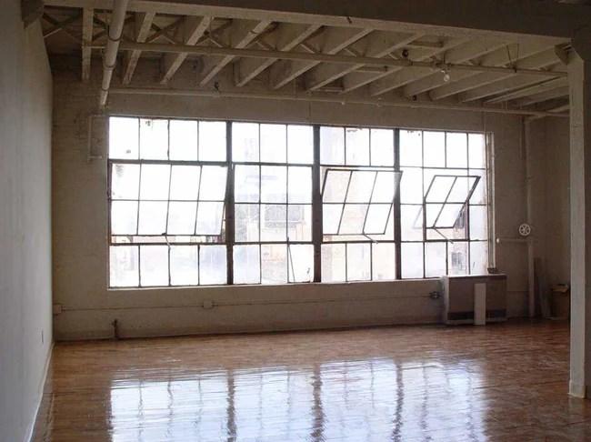 Clock Tower Apartments Bronx Ny