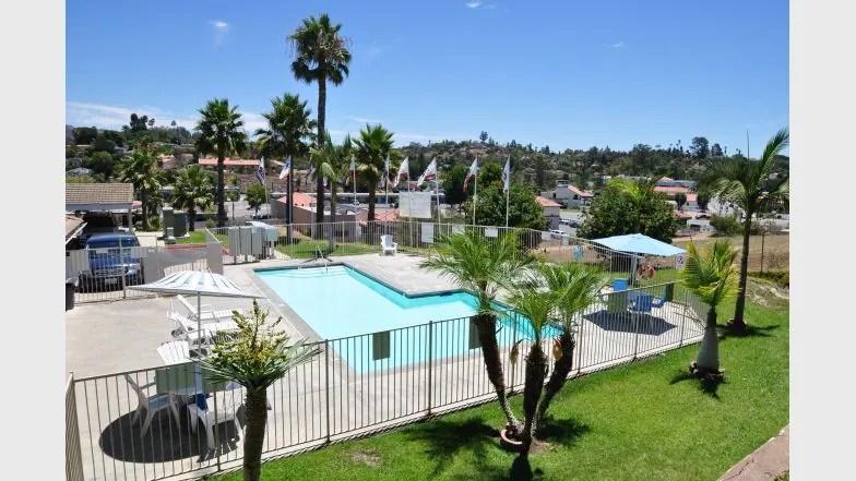 5919 Chula Vista Way Apt 8 Los Angeles Ca 90068 Realtor