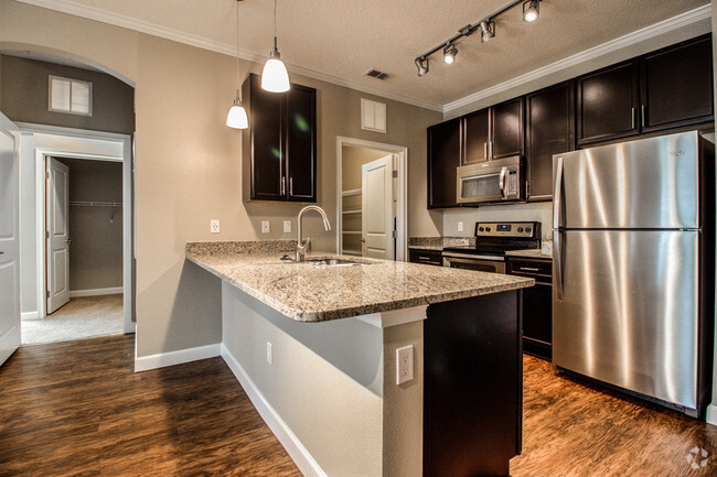 Cheap one bedroom apartments orlando fl for Cheap one bedroom apartments in orlando fl