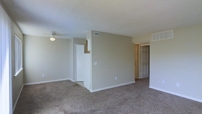1br 1ba 750sf City Heights South