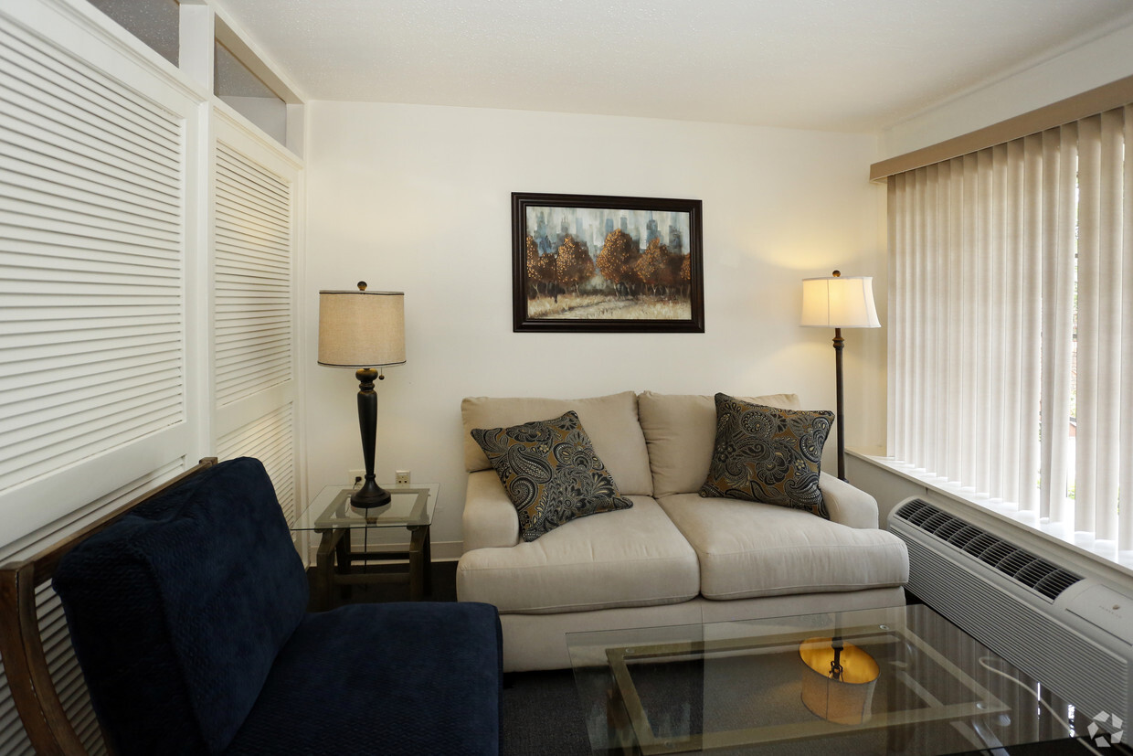 Efficiency Apartments Rent Near Me