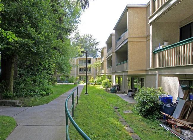 Casa Juanita Apartments Apartments - Kirkland, WA ... on Rentals In Kirkland Wa id=63233