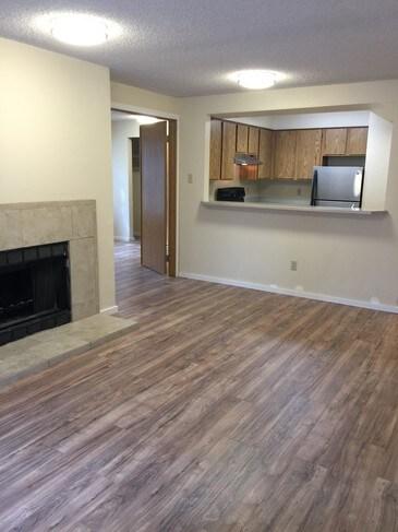 Rosecrest Apartments Apartments - Kirkland, WA ... on Rentals In Kirkland Wa id=76296