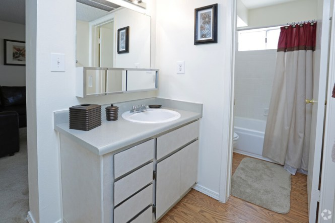 rio vista apartment homes als tucson az apartments com whole bathroom vanities