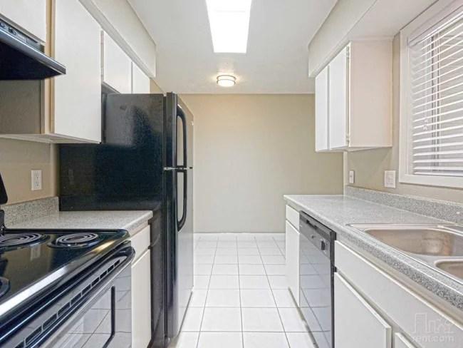 greenway patio apartments denton tx
