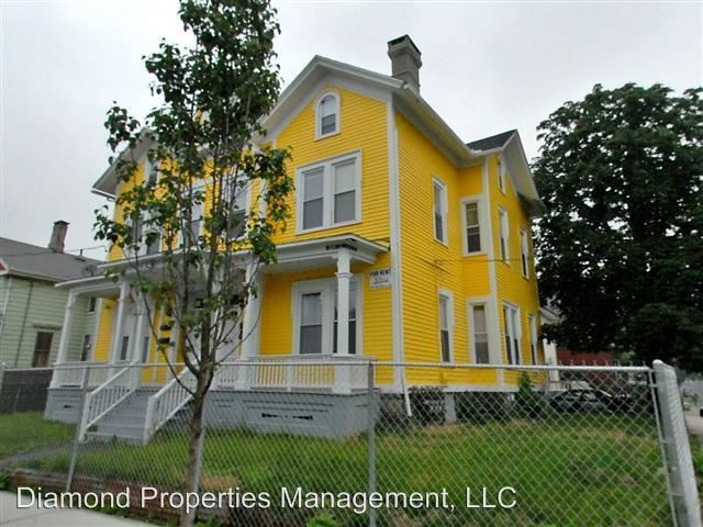 158 park st bridgeport, ct 06608 rentals - bridgeport, ct