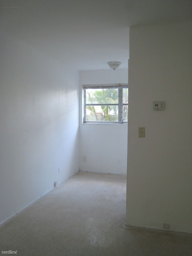 one bedroom apartments in fort lauderdale florida 3 one bedroom