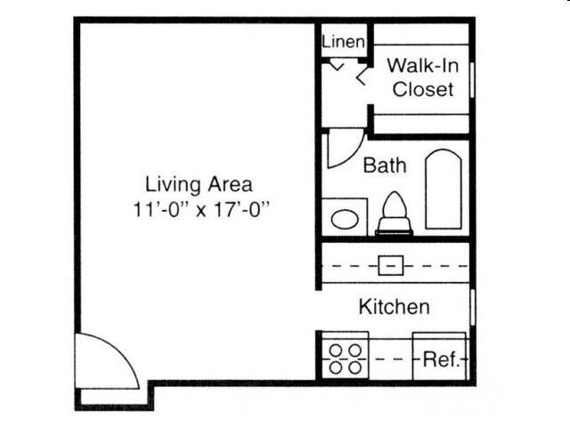 Bedroom Furniture Naples Fl bedroom furniture naples fl | carpetcleaningvirginia