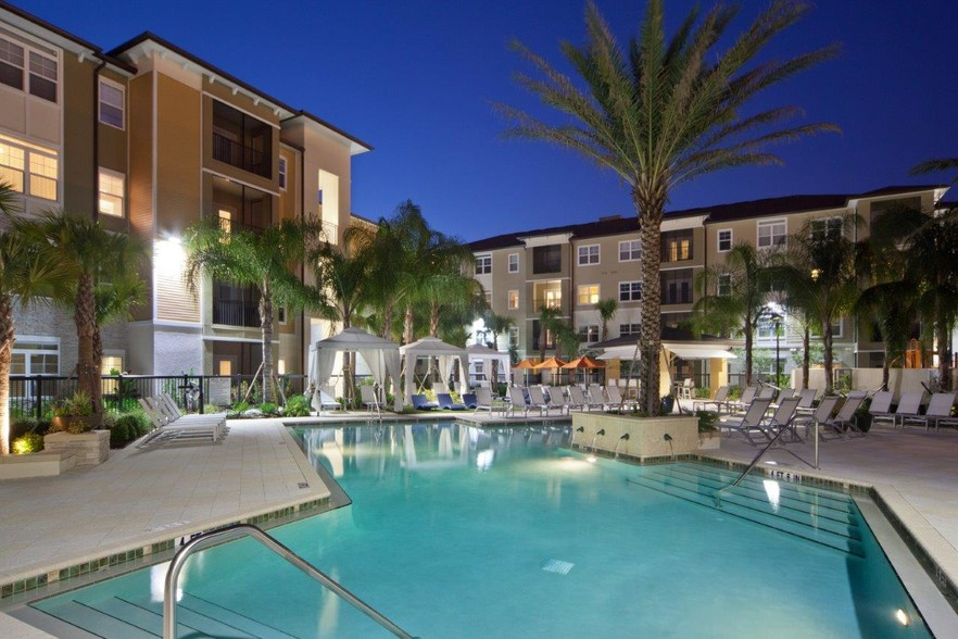 lantower brandon crossroads rentals - tampa, fl | apartments