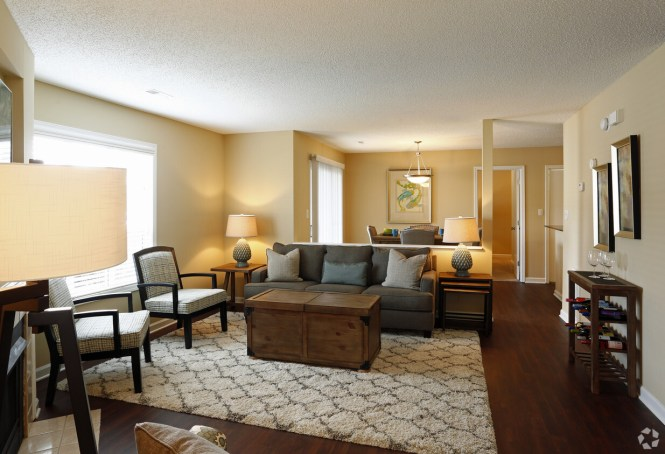Hyde Park Apartments Greenville Nc Nice Apartement