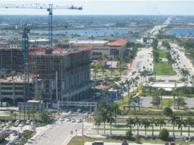 City Place South Tower Apartments West Palm Beach Fl