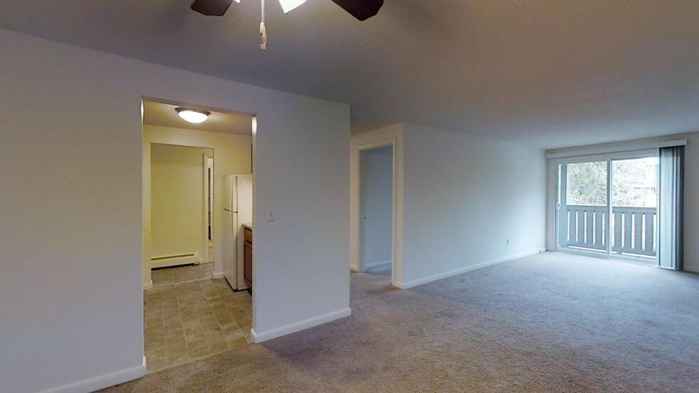shady oaks apartments rentals - west warwick, ri | apartments