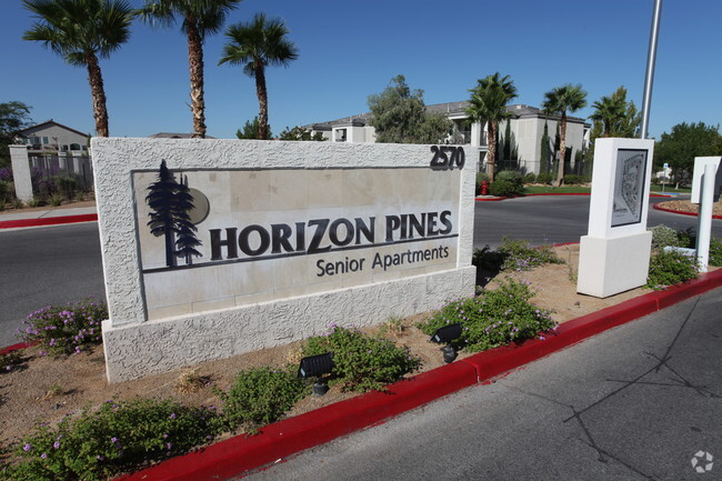 Henderson nevada apartments One bedroom apartments henderson nv