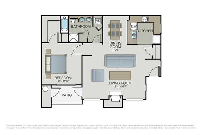 Montebello Apartments - Kirkland, WA | Apartments.com on Montebello Apartments In Kirkland Wa id=93720