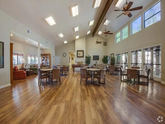 Mariner's Cove Apartments Rentals