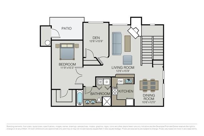 Montebello Apartments - Kirkland, WA | Apartments.com on Montebello Apartments In Kirkland Wa id=53363