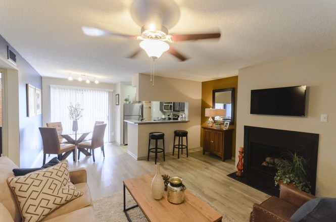 Primary Photo Veridian Of Lexington Apartments