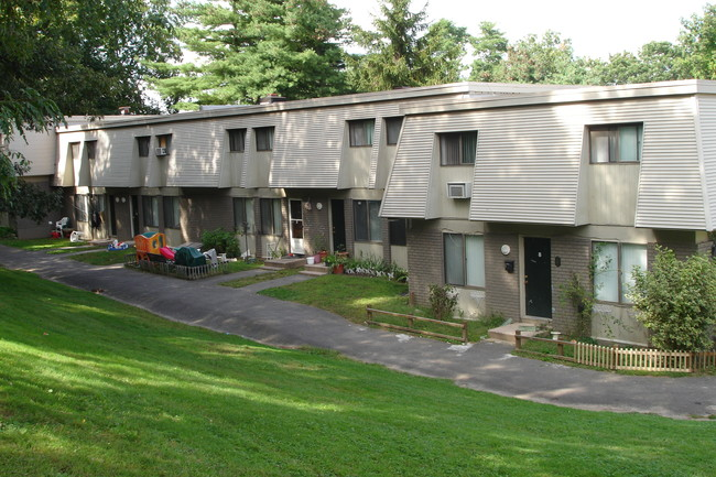 one bedroom apartments in ct 1 bedroom apartments in waterbury ct www myfamilyliving 19342