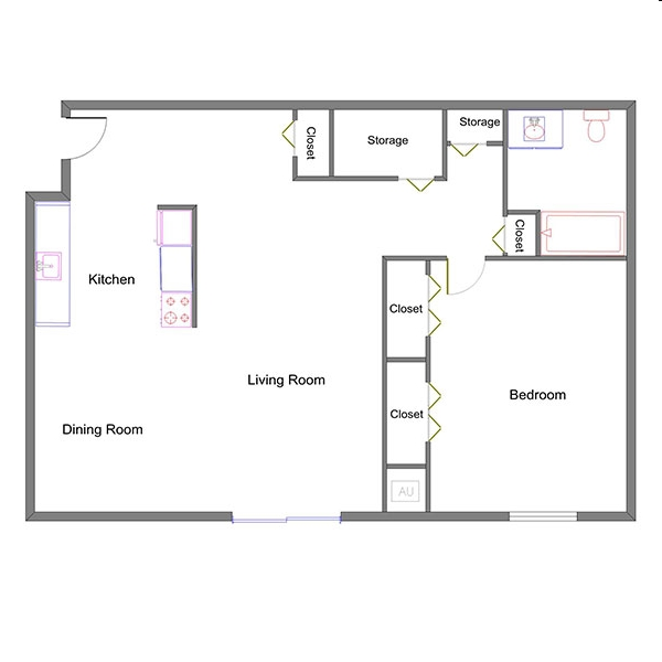 tuscan manor apartments belleville mi floorplan?resize\\\\\\\=600%2C600\\\\\\\&ssl\\\\\\\=1 vw t5 wiring diagram on vw download wirning diagrams 48re wiring diagram at readyjetset.co