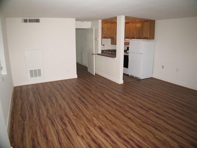 732 Scotland St Williamsburg Va 23185 Apartment For