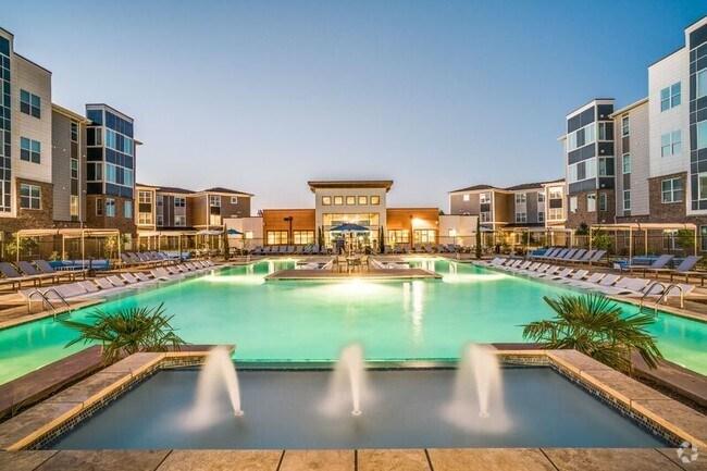 Apartments For Near Baylor University Waco Tx