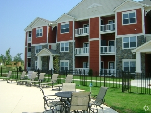 Apartments For Rent In Florence Sc Apartments Com