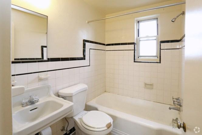 Bathroom Fixtures Pittsburgh bathroom faucets pittsburgh pa - bathroom design