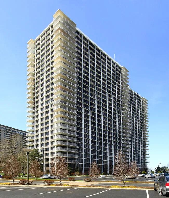 Winton Place Rentals Lakewood Oh Apartments Com
