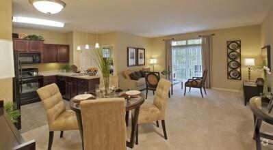 Penniman Park Rentals Elkridge Md Apartments Com