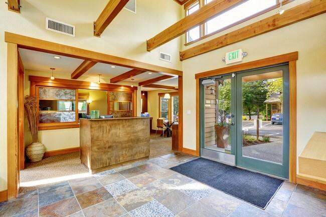 Sancerre Apartments Apartments - Kirkland, WA | Apartments.com on Rentals In Kirkland Wa id=50338