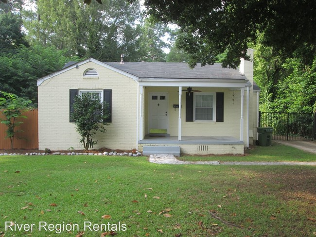 Homes Rent Millbrook Alabama