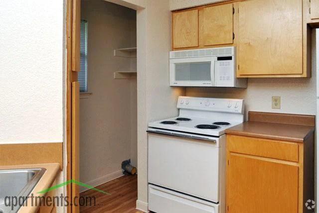 Kitchen And Bath Walnut Creek