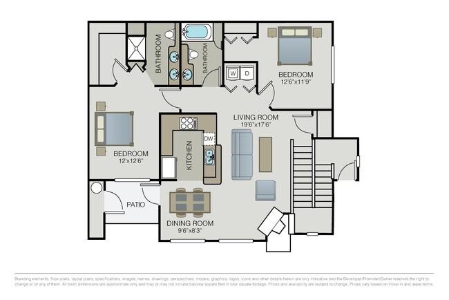 Montebello Apartments - Kirkland, WA | Apartments.com on Montebello Apartments In Kirkland Wa id=35826
