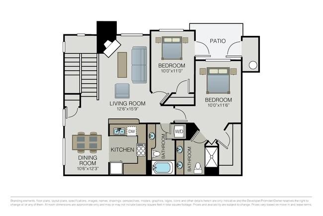 Montebello Apartments - Kirkland, WA | Apartments.com on Montebello Apartments In Kirkland Wa id=25336