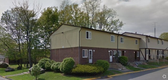 apartments for rent in waterbury ct   apartments