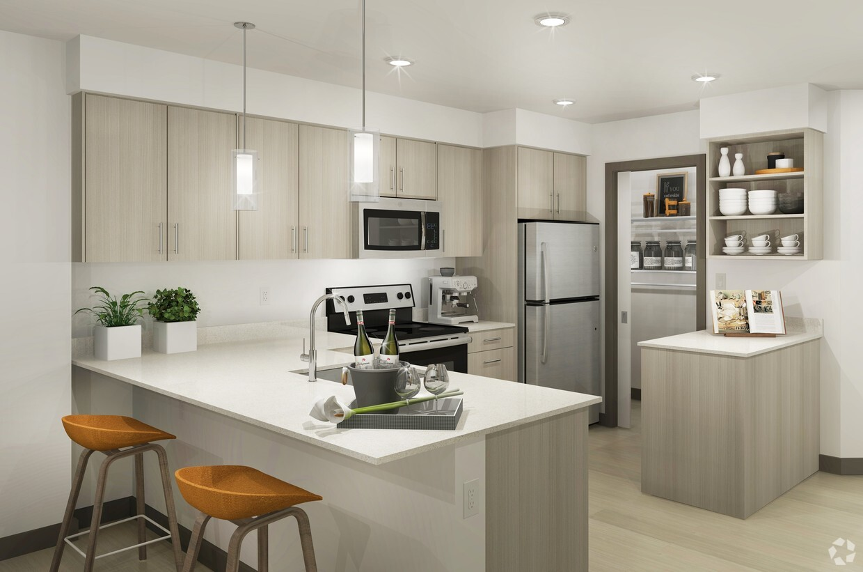 Apartments for Rent in Kirkland WA | Apartments.com on Rentals In Kirkland Wa id=65535