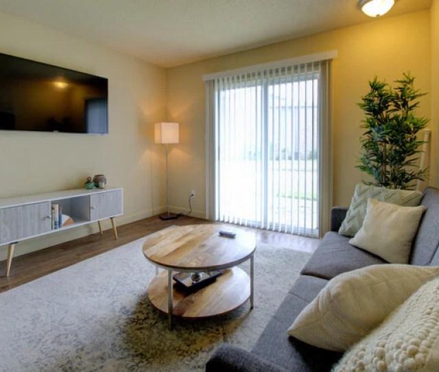 Apartments In Bakersfield: One Bedroom Apartments In Bakersfield Ca 2018