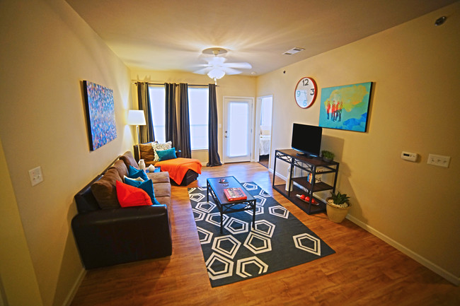 1 bedroom apartments fayetteville ar] - 57 images - 2 bedroom 1 5