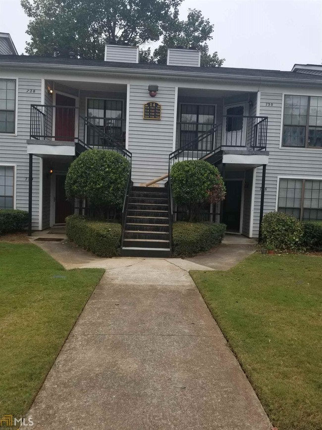 title | Houses For Rent In Stone Mountain