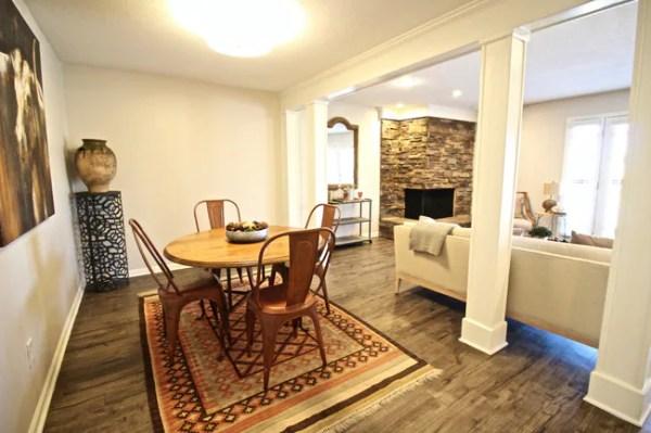 Bourgmont Luxury Rentals Apartments - Kansas City, MO | Apartments.com