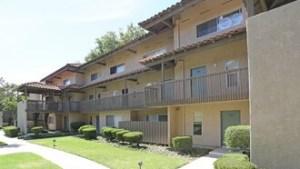 Wilbur Oaks Apartments Rentals Thousand Oaks, CA