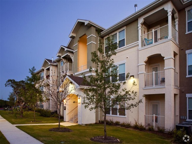 Apartments For Near Texas State University San Marcos Tx