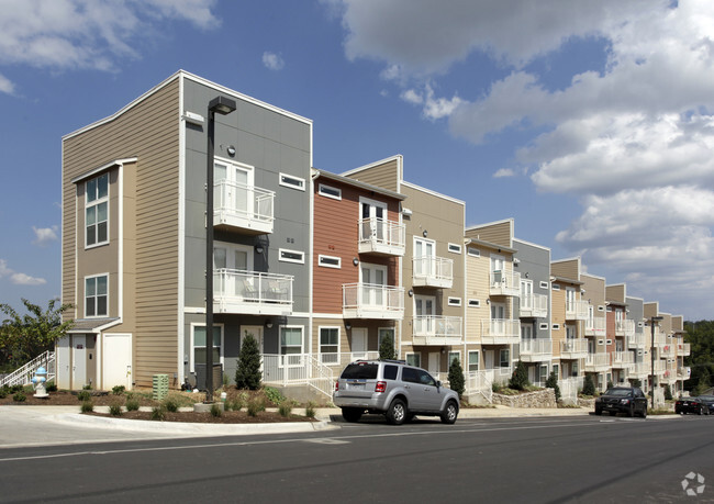 2 Bedroom Bath Apartments In Fayetteville Ar Glif Org