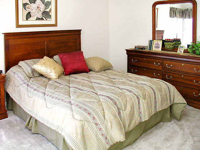 The Bedroom Chesterfield Closed Furniture S