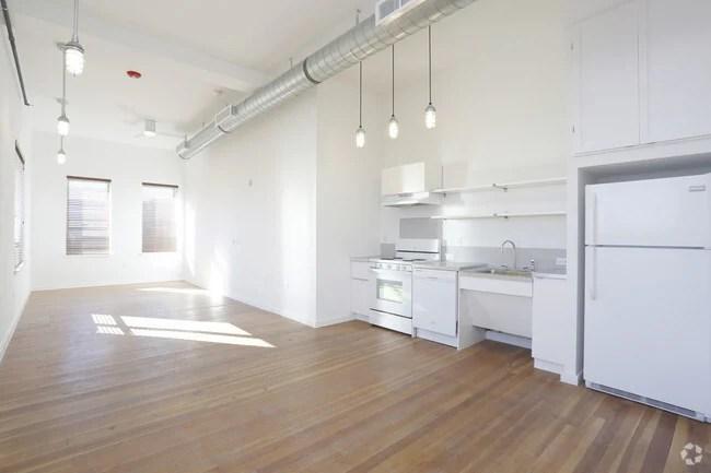 Downtown El Paso Studio Apartments For Rent El Paso TX