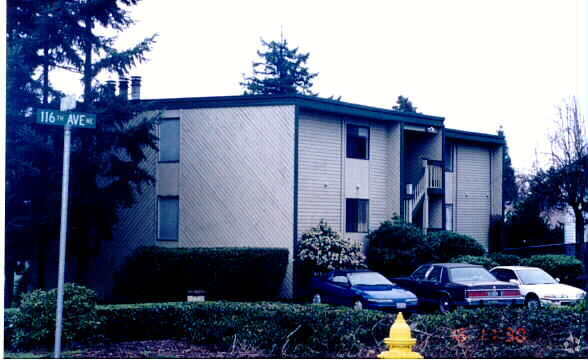 Brentwood Apartments Rentals - Kirkland, WA | Apartments.com on Rentals In Kirkland Wa id=65909